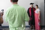 BHI Graduation 2014 (361 of 364)