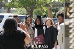 BHI Graduation 2014 (362 of 364)