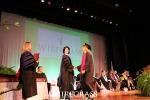 BHI Graduation 2014 (37 of 364)