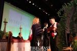 BHI Graduation 2014 (39 of 364)