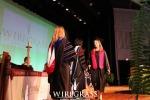BHI Graduation 2014 (40 of 364)