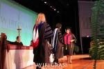 BHI Graduation 2014 (42 of 364)