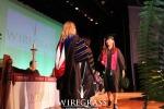 BHI Graduation 2014 (43 of 364)