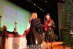 BHI Graduation 2014 (44 of 364)