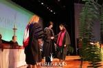 BHI Graduation 2014 (45 of 364)