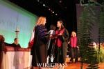 BHI Graduation 2014 (46 of 364)