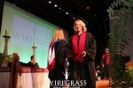 BHI Graduation 2014 (47 of 364)