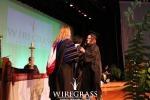 BHI Graduation 2014 (49 of 364)