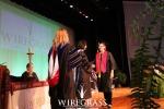 BHI Graduation 2014 (51 of 364)