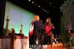 BHI Graduation 2014 (52 of 364)