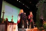 BHI Graduation 2014 (53 of 364)