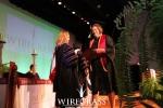 BHI Graduation 2014 (54 of 364)