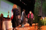 BHI Graduation 2014 (55 of 364)