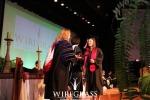 BHI Graduation 2014 (56 of 364)