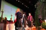 BHI Graduation 2014 (57 of 364)