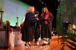BHI Graduation 2014 (58 of 364)