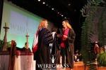 BHI Graduation 2014 (59 of 364)