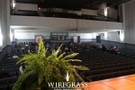 BHI Graduation 2014 (6 of 364)