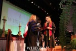 BHI Graduation 2014 (60 of 364)