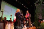 BHI Graduation 2014 (61 of 364)