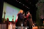 BHI Graduation 2014 (62 of 364)