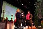 BHI Graduation 2014 (63 of 364)