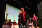 BHI Graduation 2014 (64 of 364)