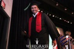 BHI Graduation 2014 (65 of 364)