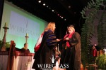 BHI Graduation 2014 (66 of 364)