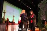 BHI Graduation 2014 (67 of 364)