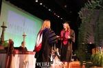 BHI Graduation 2014 (68 of 364)