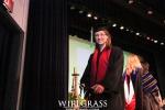 BHI Graduation 2014 (69 of 364)