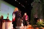 BHI Graduation 2014 (70 of 364)