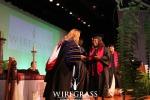 BHI Graduation 2014 (71 of 364)
