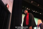 BHI Graduation 2014 (72 of 364)