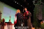 BHI Graduation 2014 (73 of 364)