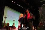 BHI Graduation 2014 (74 of 364)