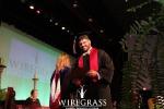 BHI Graduation 2014 (76 of 364)