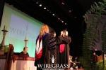 BHI Graduation 2014 (77 of 364)