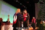 BHI Graduation 2014 (78 of 364)