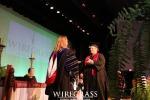 BHI Graduation 2014 (79 of 364)