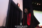 BHI Graduation 2014 (81 of 364)