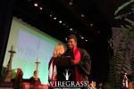 BHI Graduation 2014 (82 of 364)
