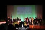 BHI Graduation 2014 (83 of 364)