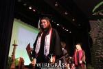 BHI Graduation 2014 (84 of 364)