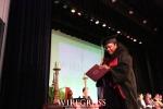 BHI Graduation 2014 (86 of 364)