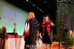 BHI Graduation 2014 (87 of 364)