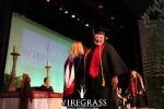 BHI Graduation 2014 (88 of 364)