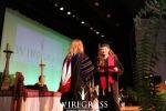 BHI Graduation 2014 (89 of 364)