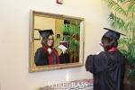 BHI Graduation 2014 (9 of 364)